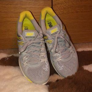 Nike Lunareclipse 3 Sneakers